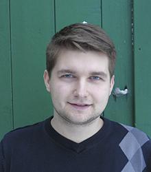Monty Göhlich