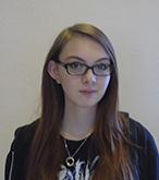 Isabell Schmalenstroer